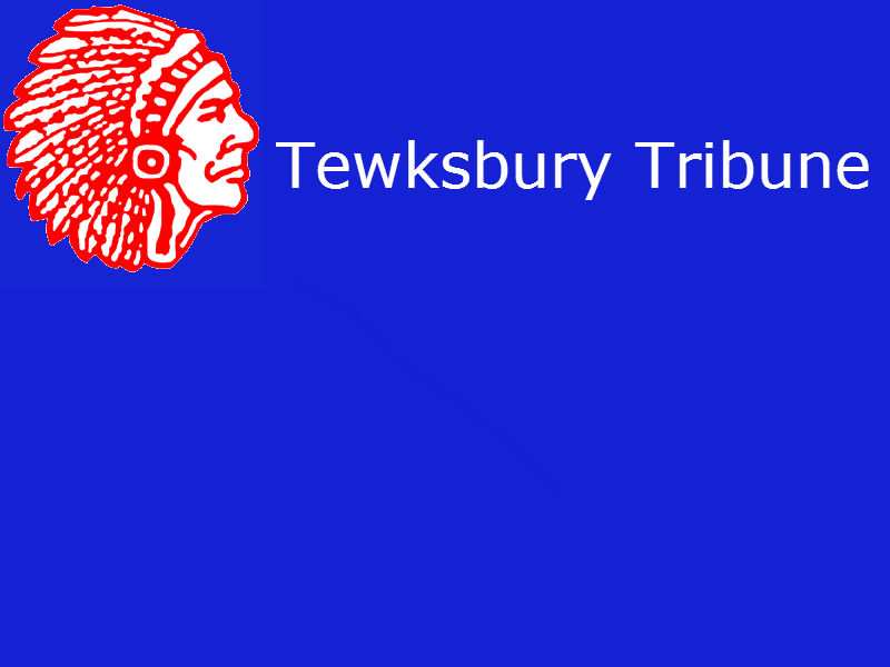 The Student News Site of Tewksbury Memorial High School
