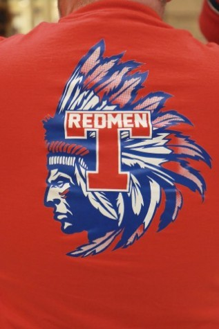 Redmen Hockey Stumble to 0-2 Start