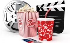 Film Fridays