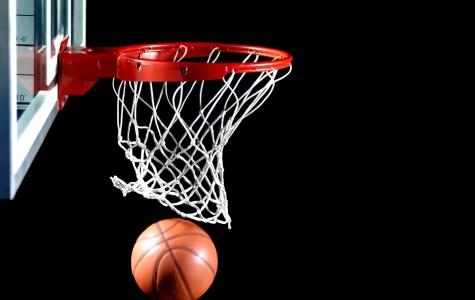 Tewksbury Redmen Basketball Preview