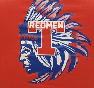Redmen Hockey Stumble to 0-2 Start