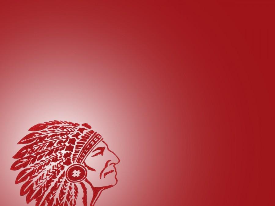 School Committee Votes 4-1 to Keep Redmen Mascot