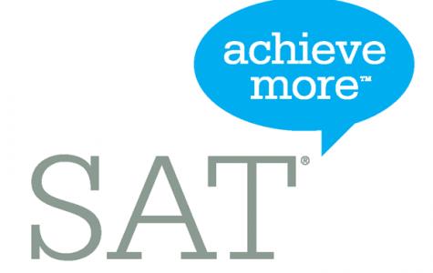 It's Crunch Time: SAT Edition