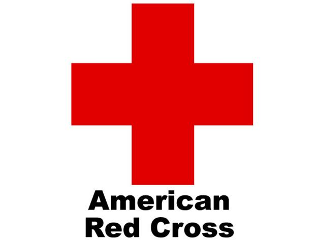 Red Cross Club: New Club Here At TMHS!