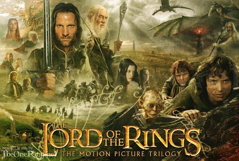 The+Lord+of+the+Rings+Movies%3B+The+15th+Anniversary