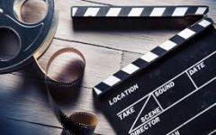 Film Fridays of December 2016