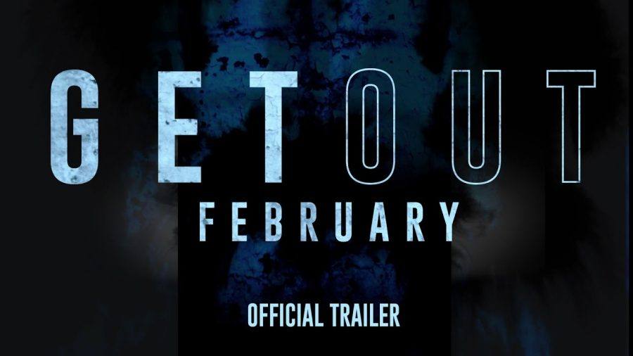 Get+Out+Movie+Review