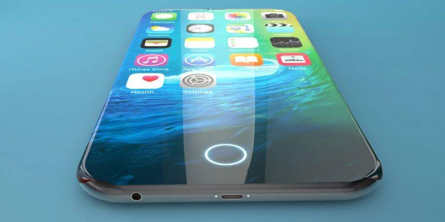 Apple Talk: iPhone 8 Preview