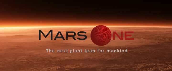 Mars Travel? Maybe in Your Lifetime!