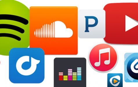 How Much Should Music Streaming Services Be Paying Musicians?