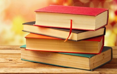 An Introduction to Book Buddies