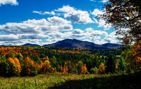 Vermont During Fall: A Must Do!