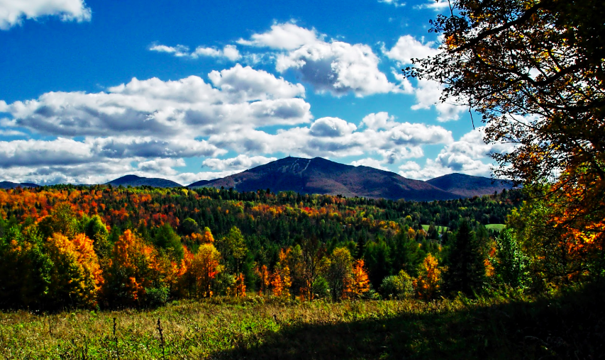 Vermont+During+Fall%3A+A+Must+Do%21