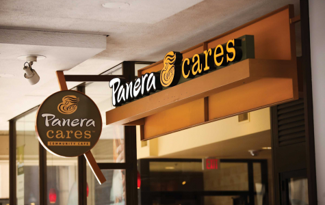 Panera Cares, And So Should You