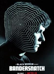 Movie Review: Bandersnatch
