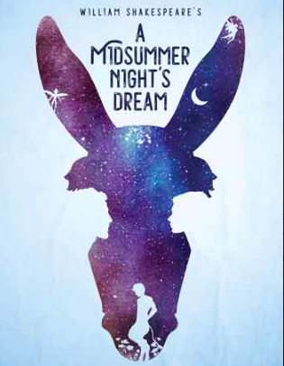 A Midsummer Night's Dream: The Fest Show