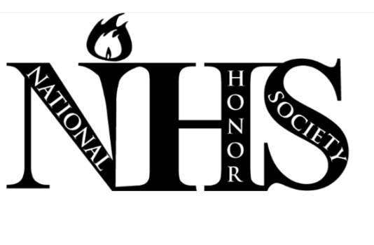 Annual National Honor Society Induction
