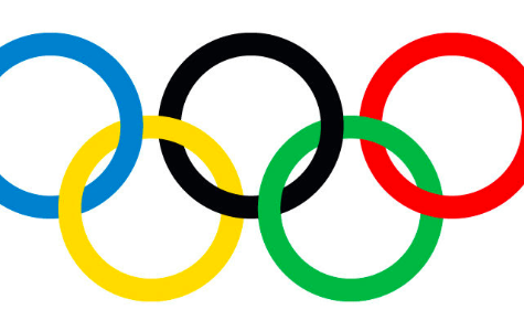 The New Sports Joining The Olympics