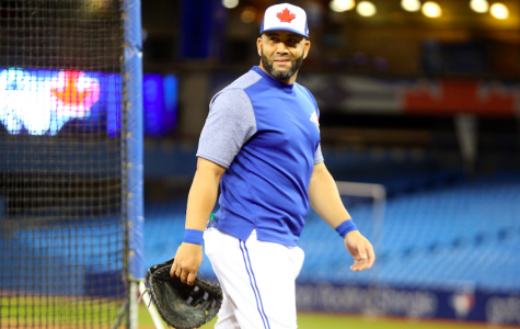 Athletics acquire 1B Kendrys Morales from the Blue Jays