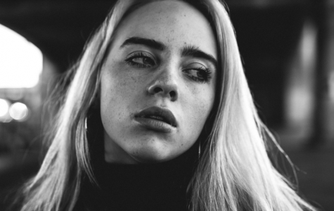 Billie Eilish's Rise to Fame