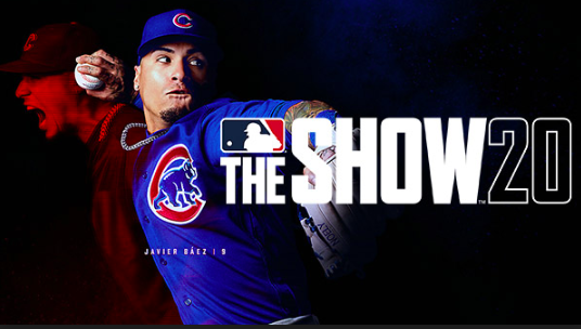 MLB the Show to Expand