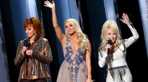 Country Music Awards 2019 in Review