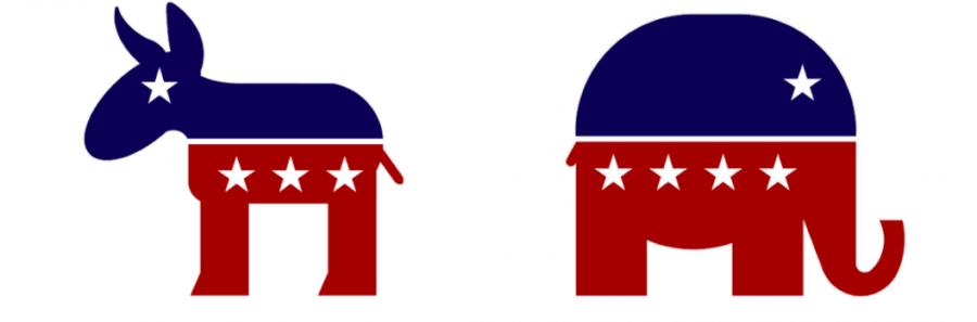 Politics+In+Schools