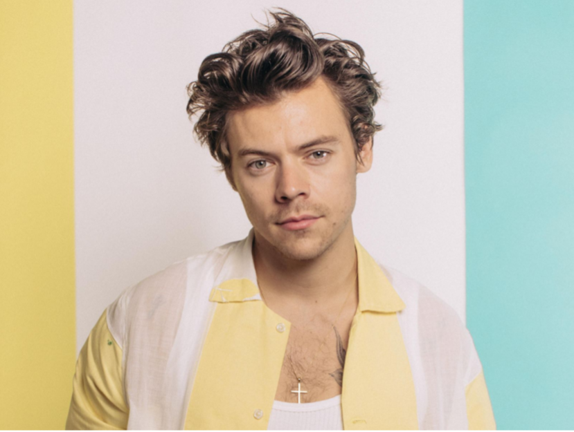 OP-ED%3A+Harry+Styles+is+One+of+the+Most+Influential+Artists+of+Our+Time