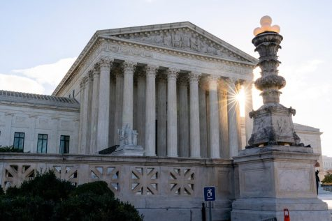 OP-ED: We Need to Pack the Courts!