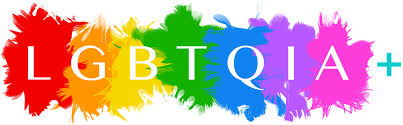 Why it is Important to Educate One Another on the LGBTQIA+ Community