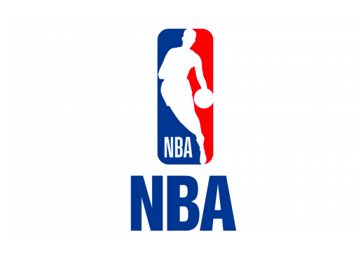 The Changing of the NBA Logo