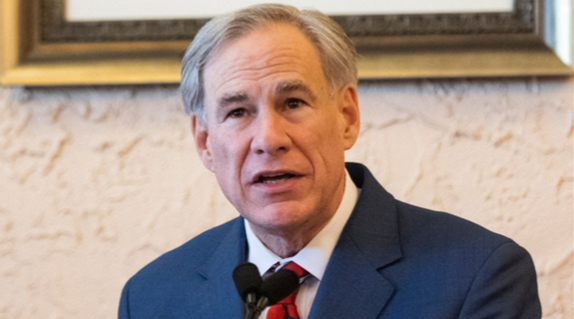 Texas's Reopening Sparks Debate
